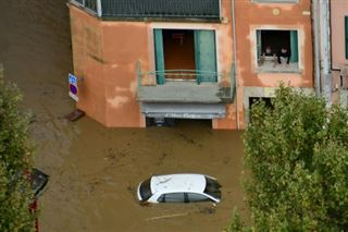 Etat de catastrophe naturelle- le régime d'indemnisation expliqué