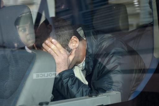 Procès Pastor : l'avocat du coach sportif plaide pour une peine
