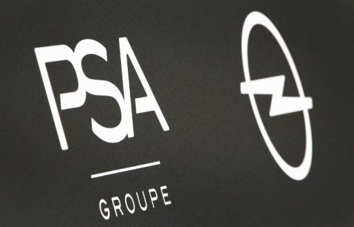 Dieselgate: Opel rattrapé à son tour par la justice