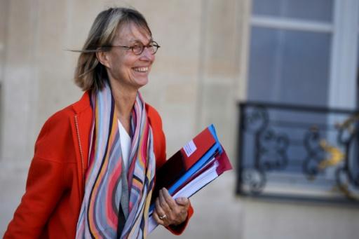 Françoise Nyssen, grande éditrice éreintée par la politique