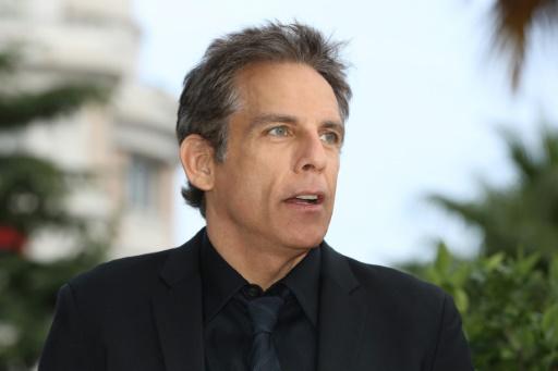 Un drame en prison comme toile de fond de la première série télé de Ben Stiller