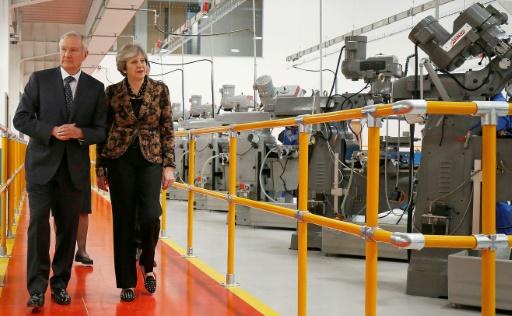 Le Royaume-Uni, champion de l'intelligence artificielle européenne selon une étude