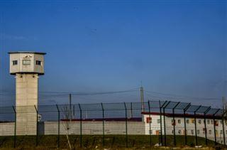 Google a commencé à flouter les vues aériennes de prisons sur Google Maps