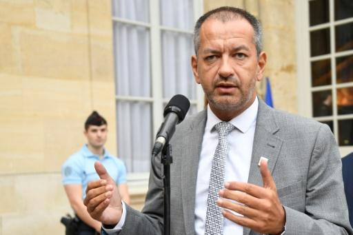 FO: Réunion cruciale sur l'avenir de Pavageau à la tête du syndicat