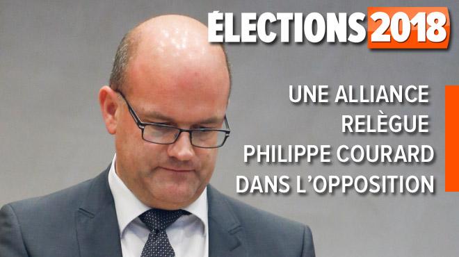Elections 2018: les négociations continuent, de nouvelles alliances