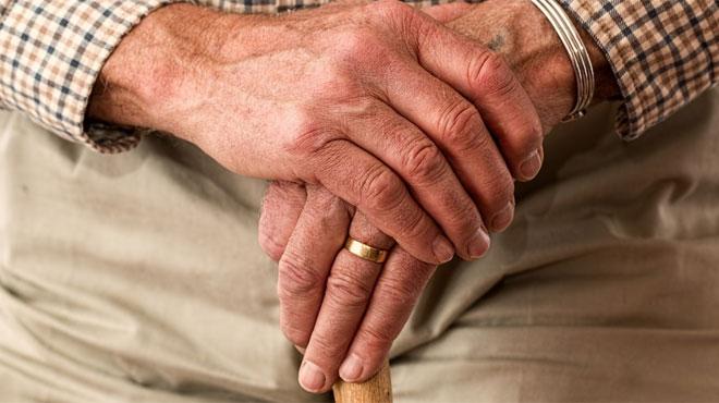 Quel est le secret de la longévité? L'Espagne pourrait détrôner le Japon au top de l'espérance de vie