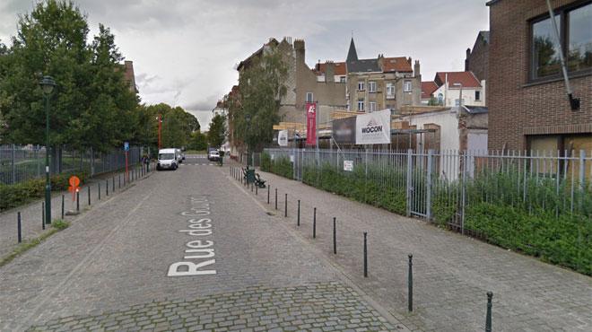 Garçonnet dans un état grave après avoir chuté dans un étang lors d'une excursion: deux enquêtes en cours, explique la commune d'Anderlecht