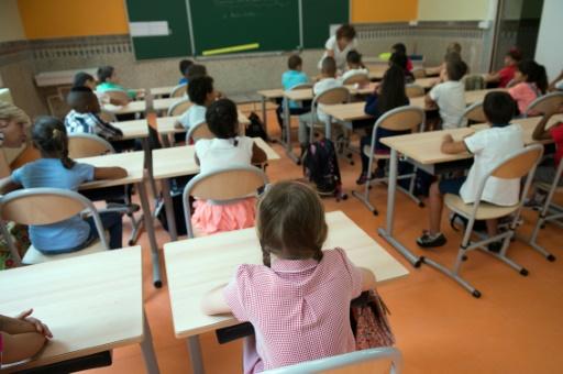 La politique d'éducation prioritaire n'a pas atteint ses objectifs