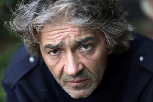 L'architecte Rudy Ricciotti jugé pour des travaux non déclarés et travail dissimulé