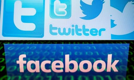 Les réseaux sociaux font aussi de la télévision