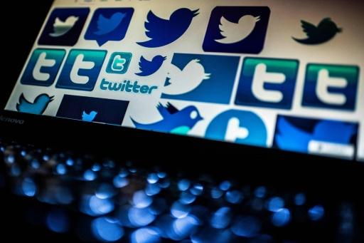Twitter publie des données sur des trolls russes pour mieux les comprendre