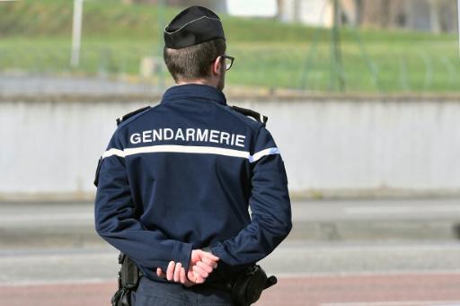 Viol en réunion filmé à Toulouse: un homme écroué, 6 personnes en garde à vue