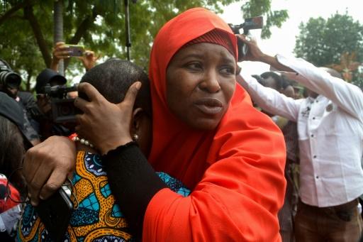 Nigeria: le père de la sage-femme assassinée par Boko Haram