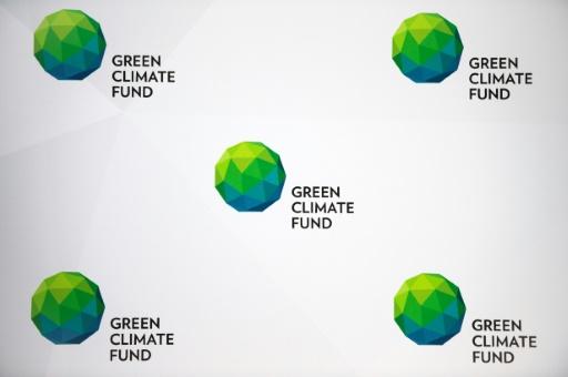 Fonds vert climat: de grandes attentes, et bien des incertitudes