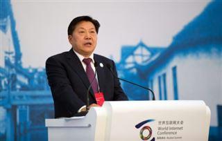 Chine- l'ancien tsar d'internet plaide coupable de corruption