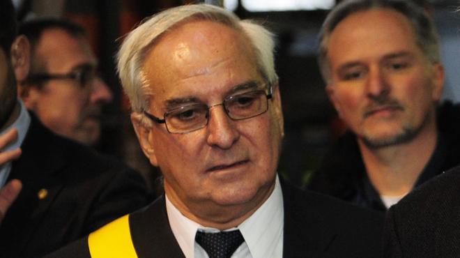 Deux élus MR de Soignies, un père et son fils, accusés d'avoir posté des propos racistes sur Facebook