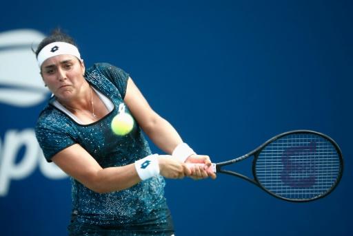 Moscou: Jabeur, première Tunisienne à se qualifier pour une finale d'un tournoi WTA