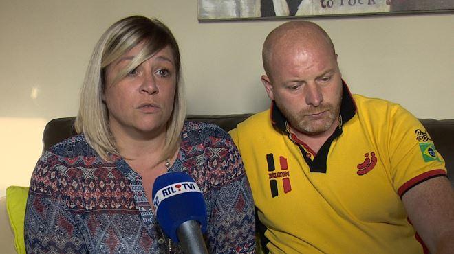 Double tentative d'enlèvement présumée à Cul-des-Sarts- Le ravisseur a demandé à mon fils de 12 ans de monter dans sa camionnette (vidéo) 1
