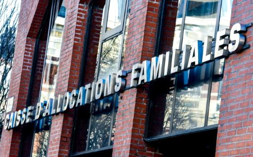 Nord: une escroquerie aux allocations sociales d'au moins 1,7 million d'euros démantelée