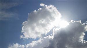 Prévisions météo: profitez bien du week-end