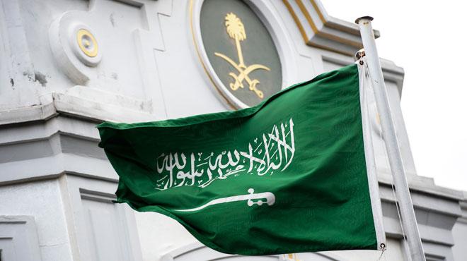 L'Arabie saoudite confirme la mort du journaliste Khashoggi dans son consulat: son explication est-elle crédible?