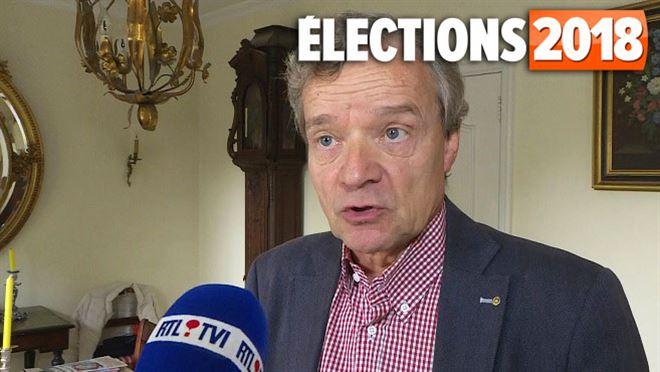 Le parti qui a gagné les élections ne dirige pas toujours pas la commune- c'est légal mais est-ce LÉGITIME? 1