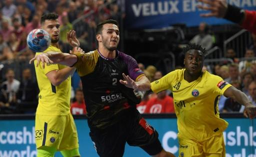 Hand: Paris et Nantes en quarts de finale de la Coupe de la Ligue
