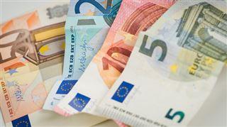 Un Belge remporte quatre millions d'euros au Lotto 3