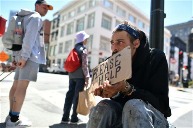 Les patrons de la tech divisés sur une taxe pour aider les SDF de San Francisco