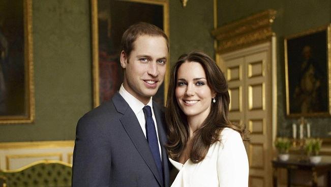 PHOTOS - Kate Middleton humiliée sur les réseaux sociaux