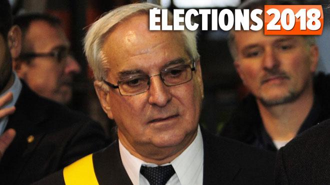 Retournement de situation à Soignies: le pacte PS-MR rompu à cause des accusations de propos racistes