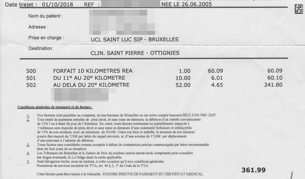 AMBULANCE-ILLU-2