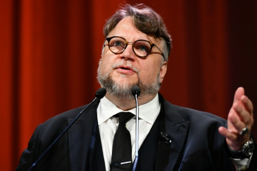 Guillermo del Toro va réaliser un remake de Pinocchio pour Netflix