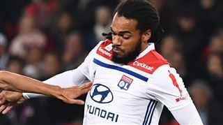 Ligue des champions- Denayer et Lyon accrochés à la dernière minute par Hoffenheim (vidéo) 4