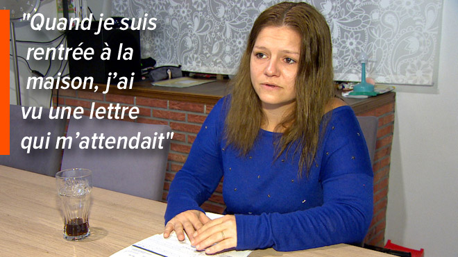 Le transfert en ambulance de sa fille lui coûte près de 800 euros: