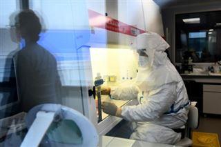 Tuberculose- nouveaux médicament et test pour une maladie qui touche des millions de personnes