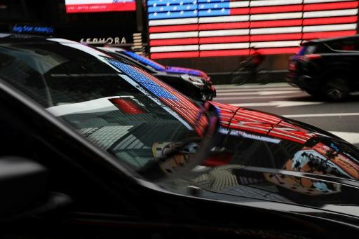USA: Uber et Lyft se lancent dans l'abonnement mensuel