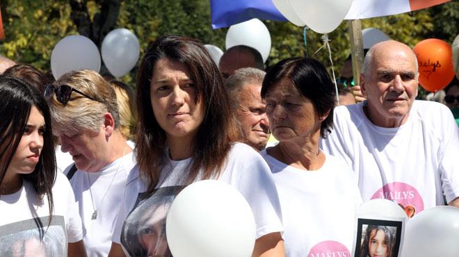 Affaire Maëlys : deux plaintes déposées par la famille après des messages injurieux