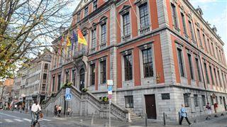 Élections à Liège- le PS a choisi son futur partenaire pour diriger la Cité ardente