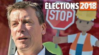 Élections à Herstal- PS et PTB trouvent un accord... mais ne dirigeront pas ensemble