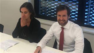 Elections 2018- trois semaines après le scrutin, Mons tient enfin son accord de majorité