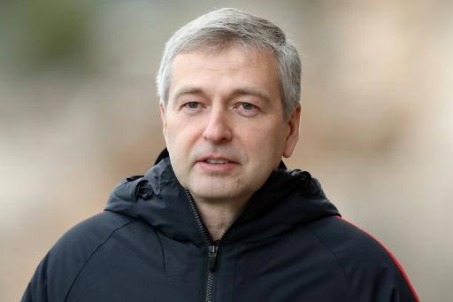 Monaco: further interrogation of the Russian billionaire Rybolovlev