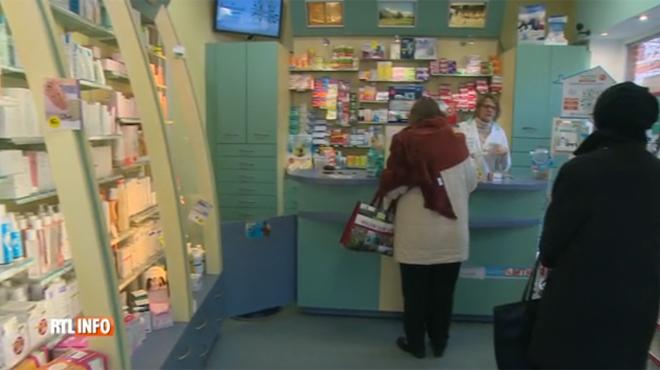 Les médicaments de plus en plus chers: Médecins du Monde réclame plus de transparence sur ce marché