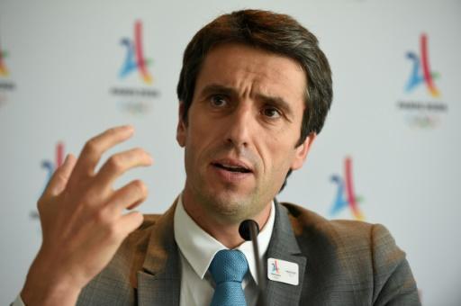 Paris-2024:6,7 millions d'euros d'excédent pour la candidature, rendus aux partenaires publics