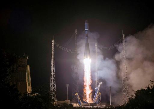 Une nouvelle industrie spatiale émerge: le dépannage en orbite