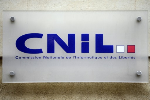 Une nouvelle fois, la Cnil épingle une start-up de ciblage publicitaire
