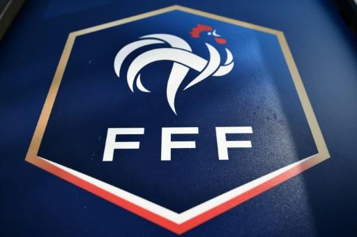 Fichage ethnique PSG: la fédération (FFF) saisit le Conseil National de l'Ethique