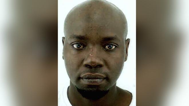 Fernand a disparu à Namur: pouvez-vous aider la police à le retrouver?