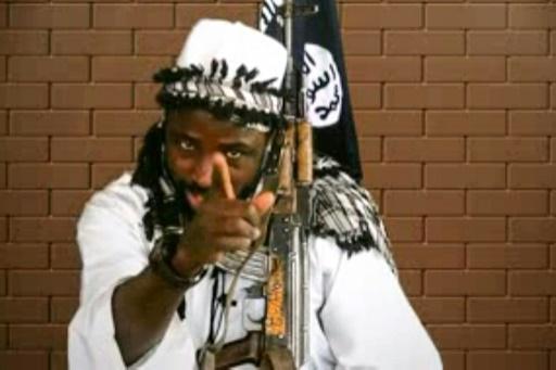 Boko Haram au Nigeria: Shekau revendique de récentes attaques