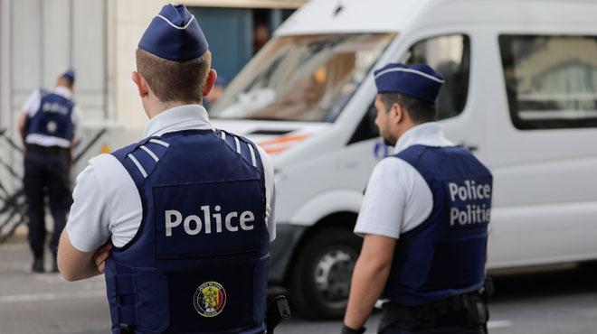 La police n'aura plus recours à l'hypnose